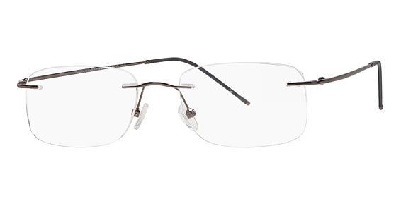 Visual Eyes Eyewear SS-303 4