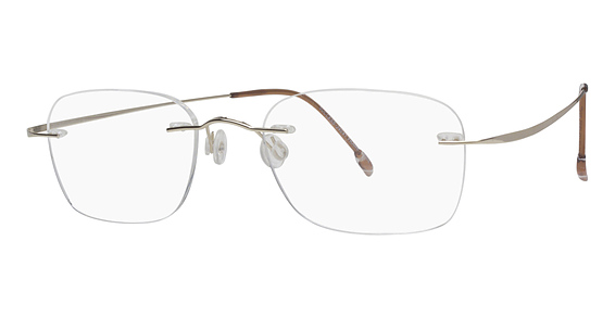 Visual Eyes Eyewear SS-240 1