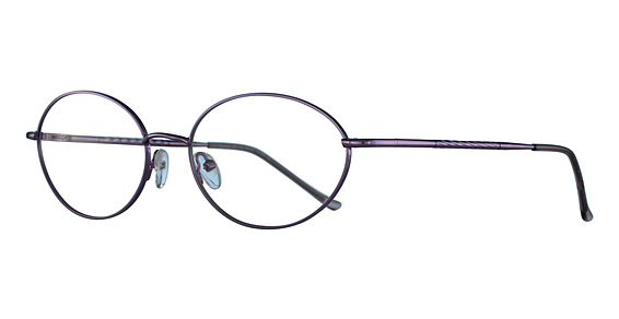 Visual Eyes Eyewear SS-373