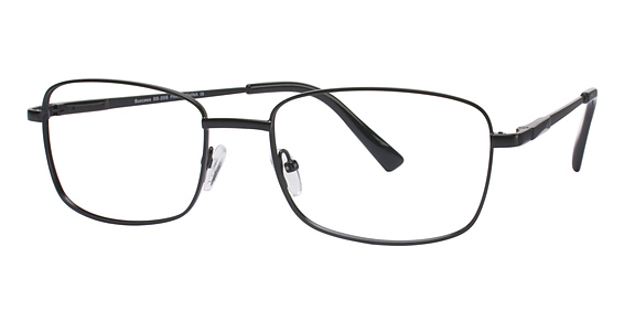 Visual Eyes Eyewear SS-296