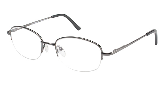 Visual Eyes Eyewear SS-361