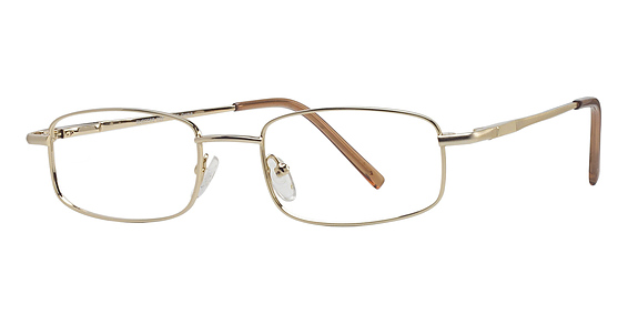 Visual Eyes Eyewear SS-262