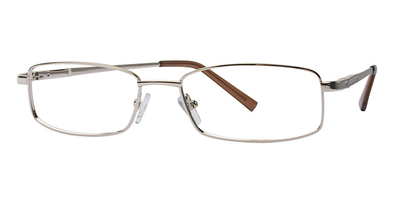 Visual Eyes Eyewear SS-289