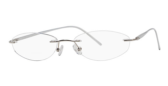 Visual Eyes Eyewear SS-304 5