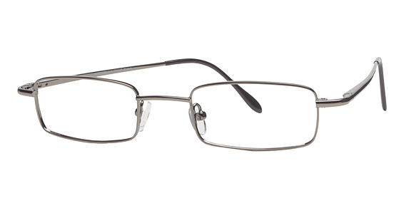 Visual Eyes Eyewear SS-210