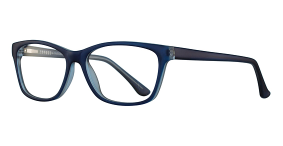 Visual Eyes Eyewear SS-91