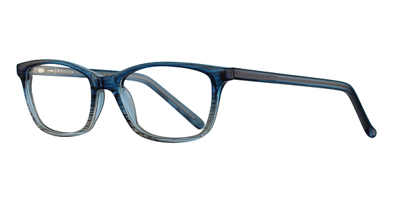 Visual Eyes Eyewear SS-93