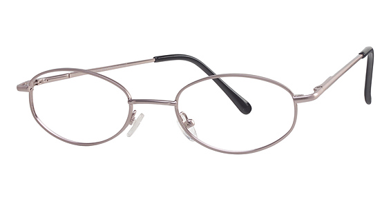 Visual Eyes Eyewear SS-224