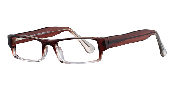 Visual Eyes Eyewear SS-62