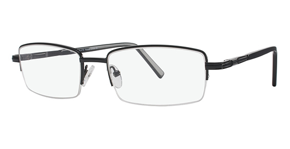 Visual Eyes Eyewear SS-275