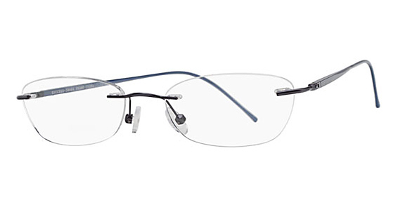 Visual Eyes Eyewear SS-304 4