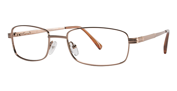 Visual Eyes Eyewear SS-276