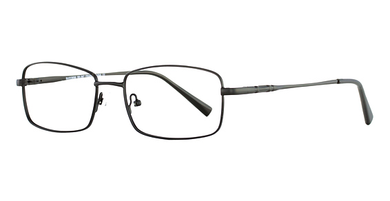 Visual Eyes Eyewear SS-367