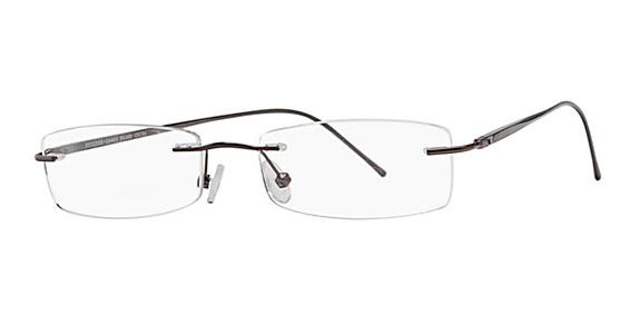 Visual Eyes Eyewear SS-304 3