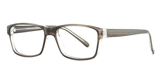 Visual Eyes Eyewear SS-73