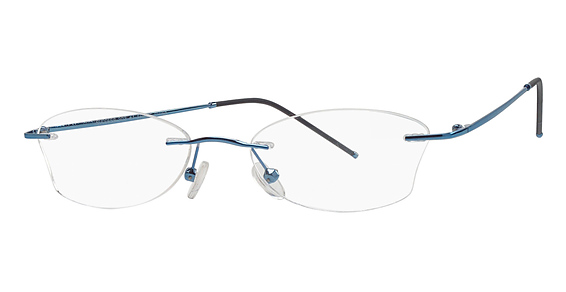 Visual Eyes Eyewear SS-303 1