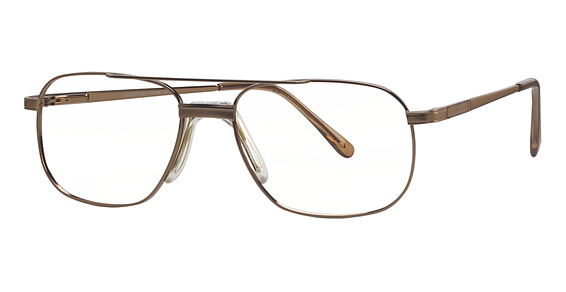 Visual Eyes Eyewear SS-265