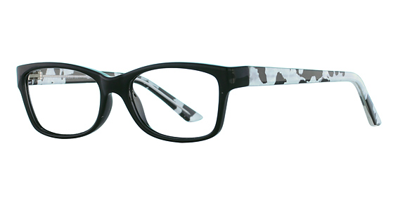 Visual Eyes Eyewear SS-77