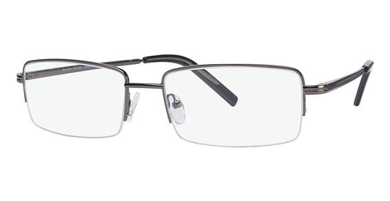 Visual Eyes Eyewear SS-298