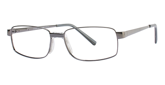Visual Eyes Eyewear SS-353