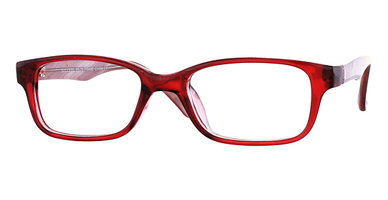 Visual Eyes Eyewear SS-79