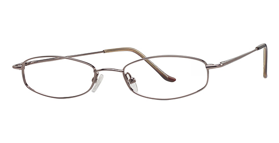 Visual Eyes Eyewear SS-261