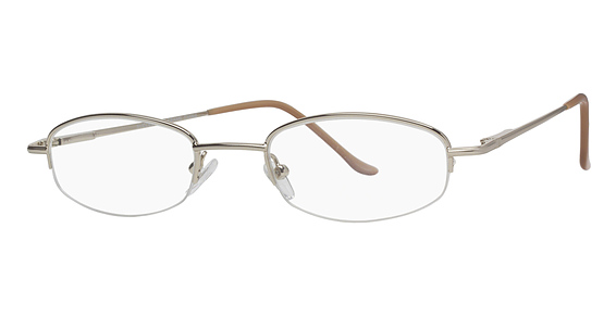 Visual Eyes Eyewear SS-218