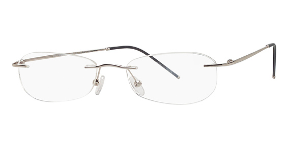 Visual Eyes Eyewear SS-303 5