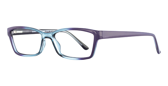 Visual Eyes Eyewear SS-72