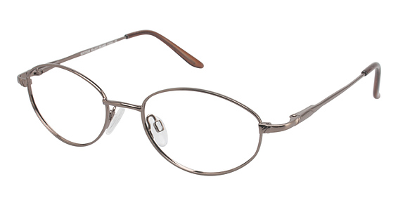 Visual Eyes Eyewear SS-357