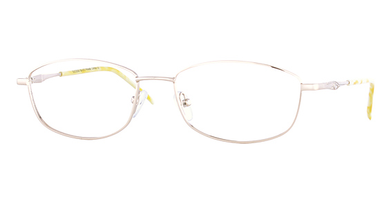 Visual Eyes Eyewear SS-372