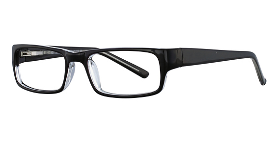 Visual Eyes Eyewear SS-60