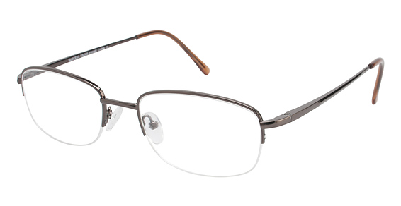Visual Eyes Eyewear SS-355