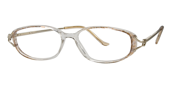 Visual Eyes Eyewear SS-21