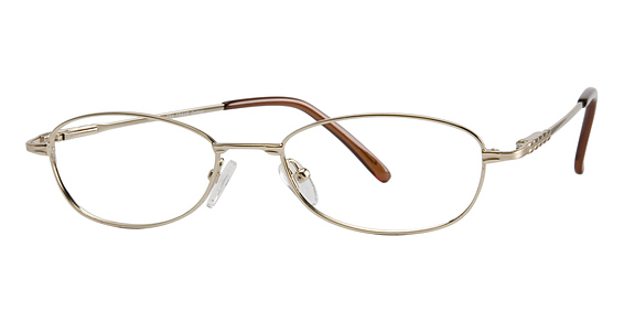 Visual Eyes Eyewear SS-284