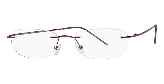 Visual Eyes Eyewear SS-303 3