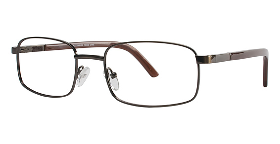 Visual Eyes Eyewear SS-282