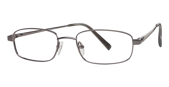 Visual Eyes Eyewear SS-273