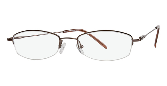 Visual Eyes Eyewear SS-285