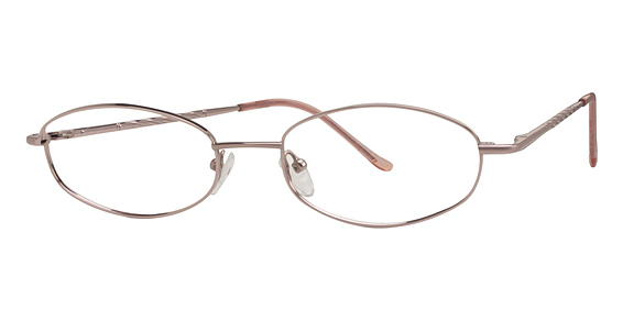 Visual Eyes Eyewear SS-228