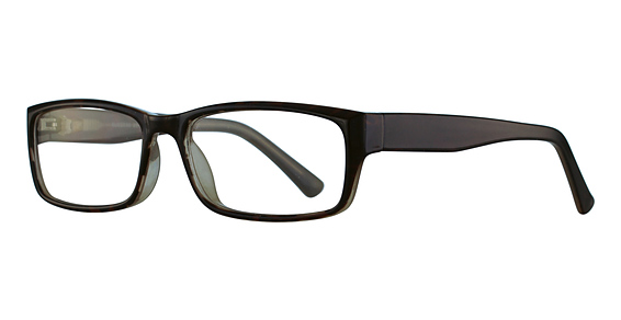 Visual Eyes Eyewear SS-90
