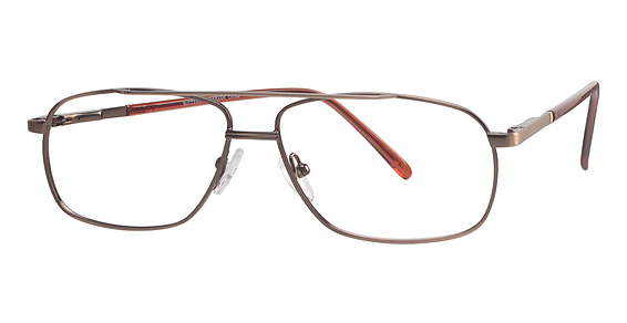 Visual Eyes Eyewear SS-251