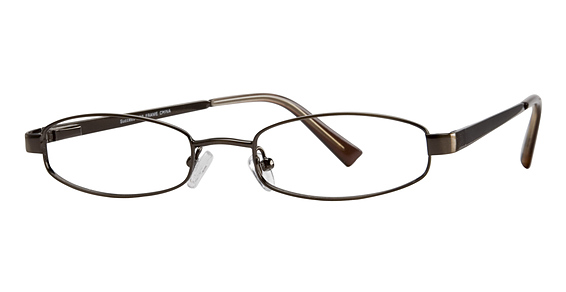 Visual Eyes Eyewear SS-283