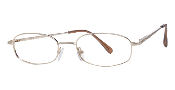Visual Eyes Eyewear SS-254