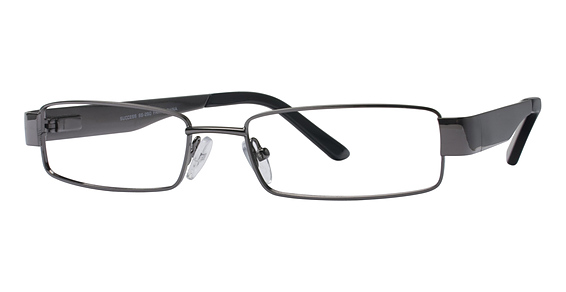 Visual Eyes Eyewear SS-290