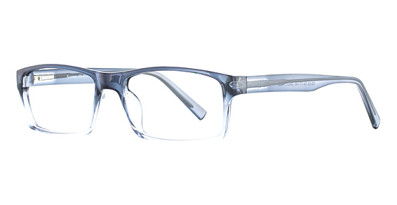 Visual Eyes Eyewear SS-69