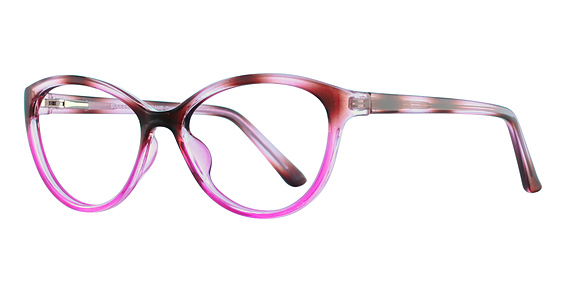 Visual Eyes Eyewear SS-76