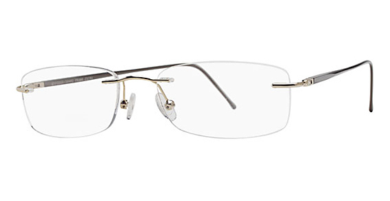 Visual Eyes Eyewear SS-304 2