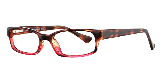 Visual Eyes Eyewear SS-68