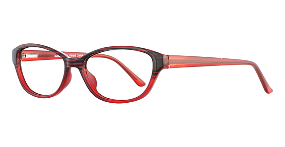 Visual Eyes Eyewear SS-71